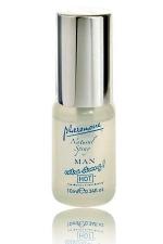 Spray ph�romone homme HOT - HOT ph�romone HOMME, le spray qui fonctionne comme un  aimant  sur les femmes.