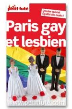 Paris gay 2012 petit fute - Le Petit Fut�  Paris Gay et Lesbien , pour Parisiens et provinciaux arrivant � Paris.