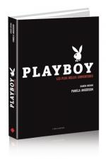 Playboy - Les plus belles couvertures - Une somptueuse r�trospective de Playboy, le magazine pr�f�r� des hommes depuis 60 ans.