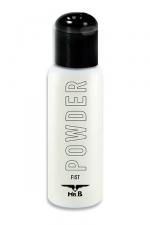 Lubrifiant poudre Mister B POWDER - Lubrifiant en poudre instantan� pour cr�er votre propre lubrifiant.