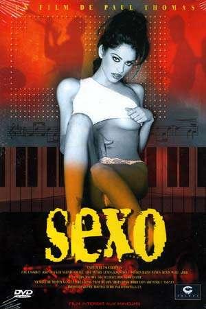 Sensualité et images magnifiques tendance hot sexe.