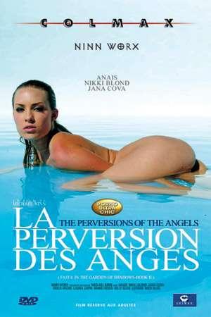 Voyage sensuel dans l'univers mystique, insolite, envoûtant et secret des fantasmes de femmes.