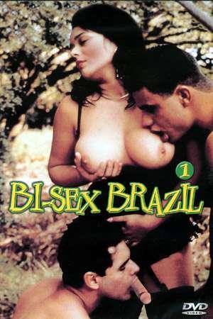 Bi-sex Brazil 01