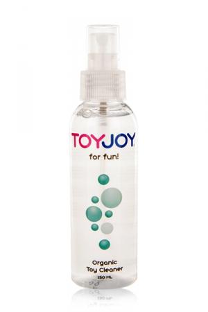 Nettoyant SexToys ToyJoy 150ml