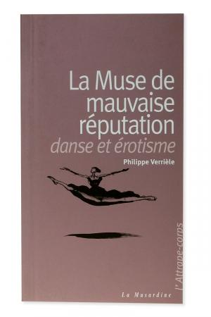 Danse et érotisme.
