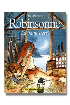 Robinsonne