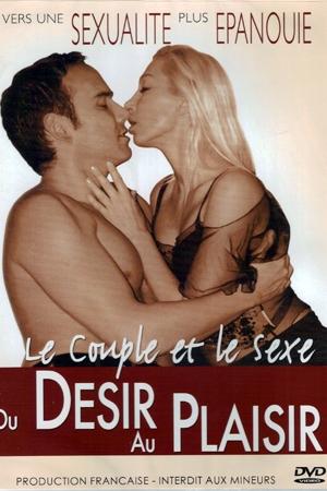Le couple et le sexe - Guide DVD