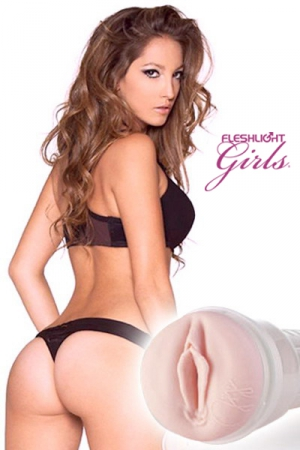Fleshlight Girls Jenna Haze