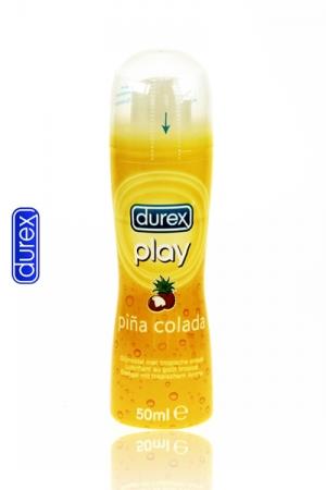 Durex Play Pina Colada