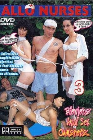 Allo nurses 03