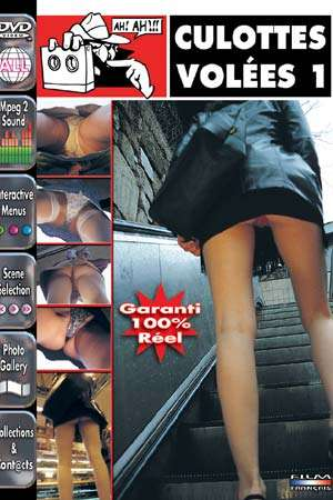 Culottes volées 01