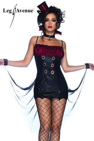 Costume sexy Vampirella