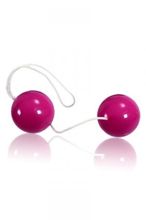 Un petit prix pour découvrir le plaisir procuré par les boules de Geisha sans vous ruiner.