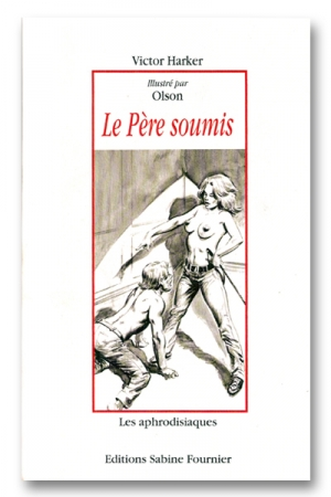 Le p�re soumis - Un homme se soumet � plusieurs femmes... son histoire � travers 4 regards.