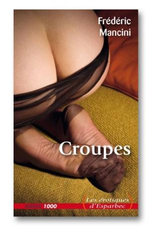 Croupes