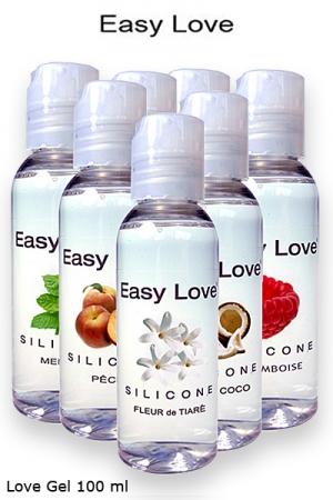 gel 7 parfums