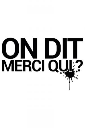 Tattoos Maxi J&M (x3) - Pack de 3 tatouages �ph�m�res (dimensions 14,5 x 9,5 cm) reprenant l'incontournable slogan  de Jacquie et Michel.
