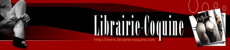 QG CLUB Le coteau  Boutique librairie coquine : librairie coquine